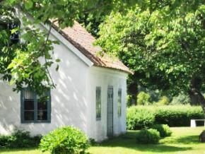 kaldhage-gard-eskelhem-gotland