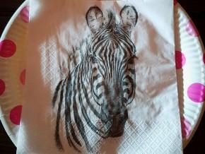 kaldhage-gard-eskelhem-djurpark-kalas-09