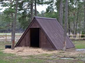 kaldhage-gard-djurpark-lantrasget-15